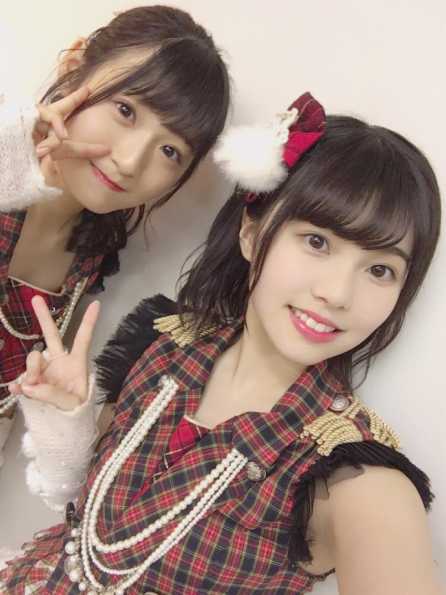 【HKT48】地頭江音々ちゃん応援スレ☆3.2【4期生】 YouTube動画>7本 ->画像>451枚