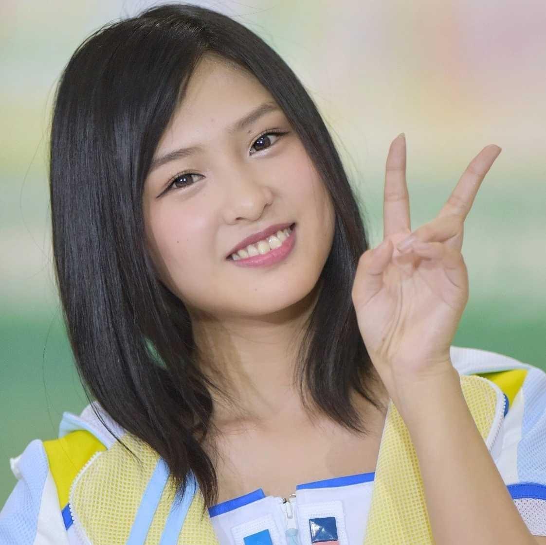 倉野尾成美さんの画像その48