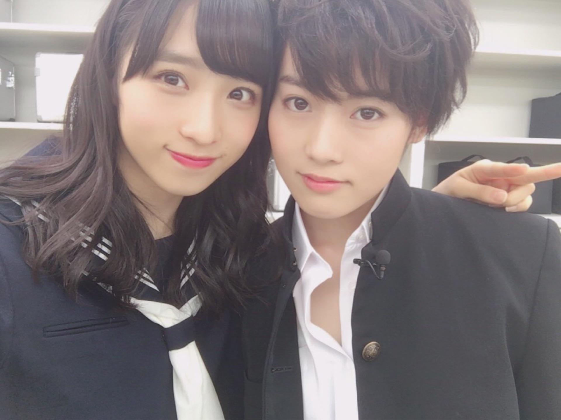 【AKB48】チーム8応援スレ ☆280【47の素敵な街へ】YouTube動画>8本 ->画像>213枚