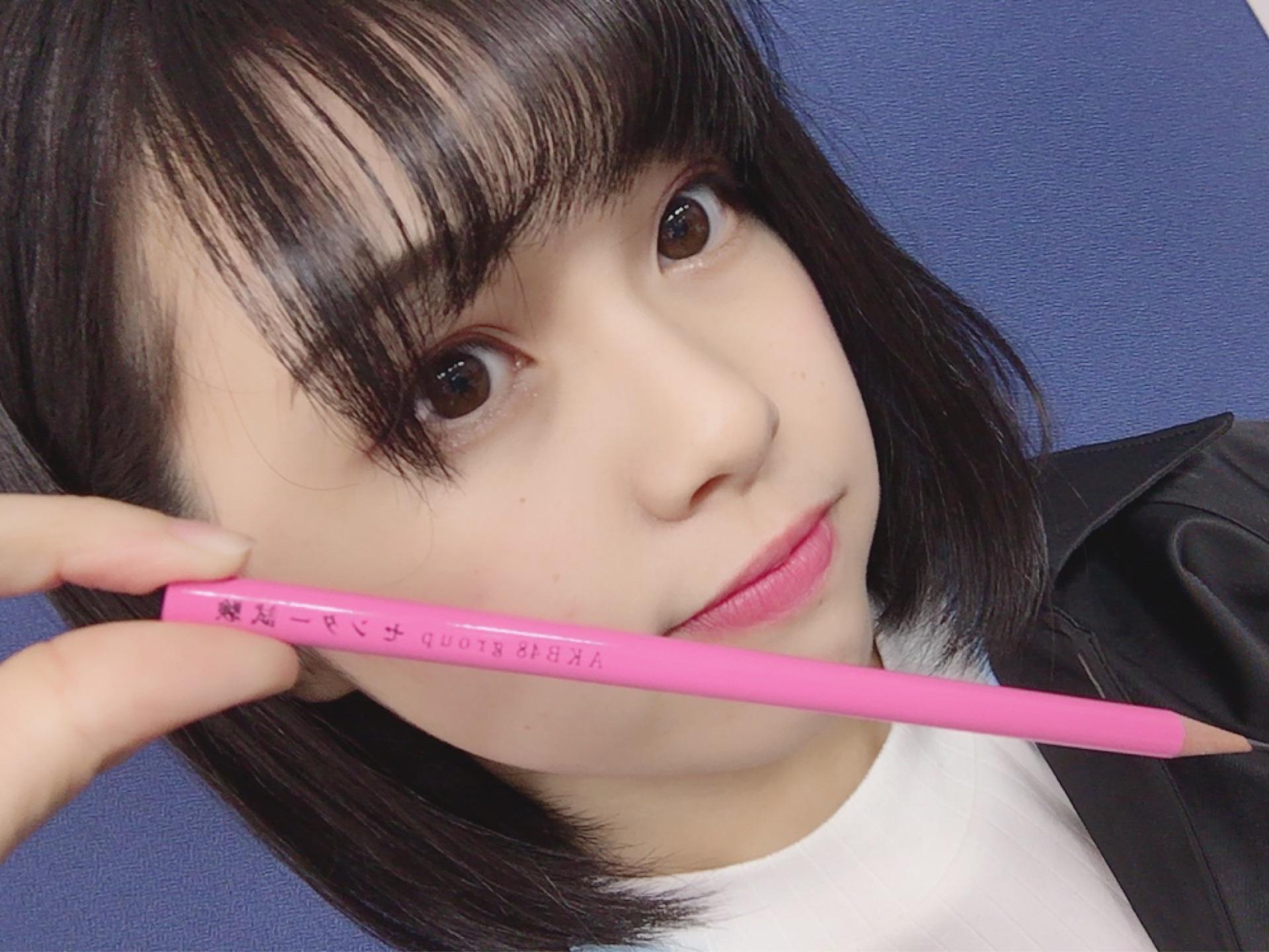 【博多の】HKT48★1715【本スレ】 YouTube動画>13本 ->画像>113枚