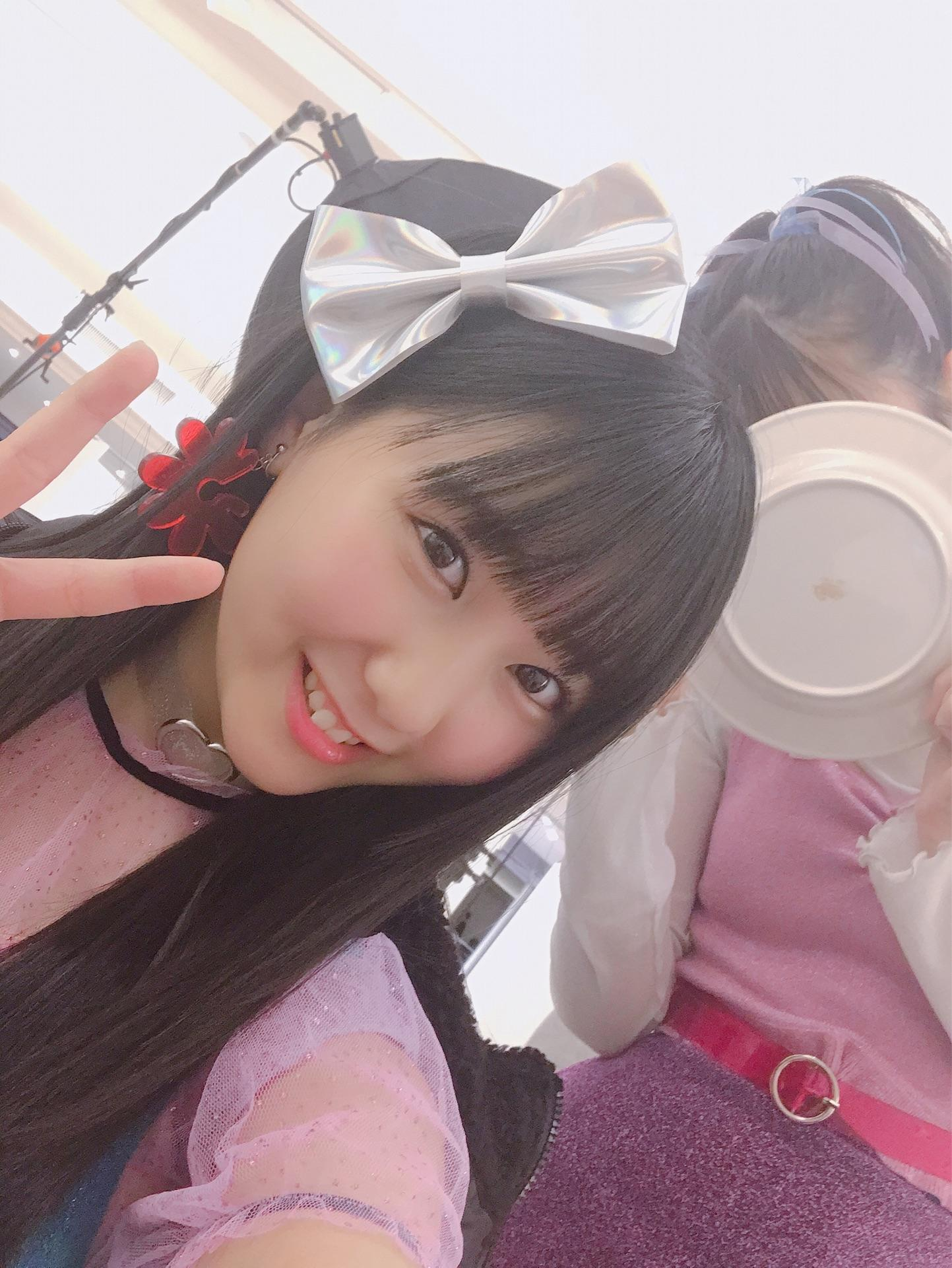 【HKT48】田中美久 応援スレ☆62【みくりん】YouTube動画>14本 ->画像>424枚