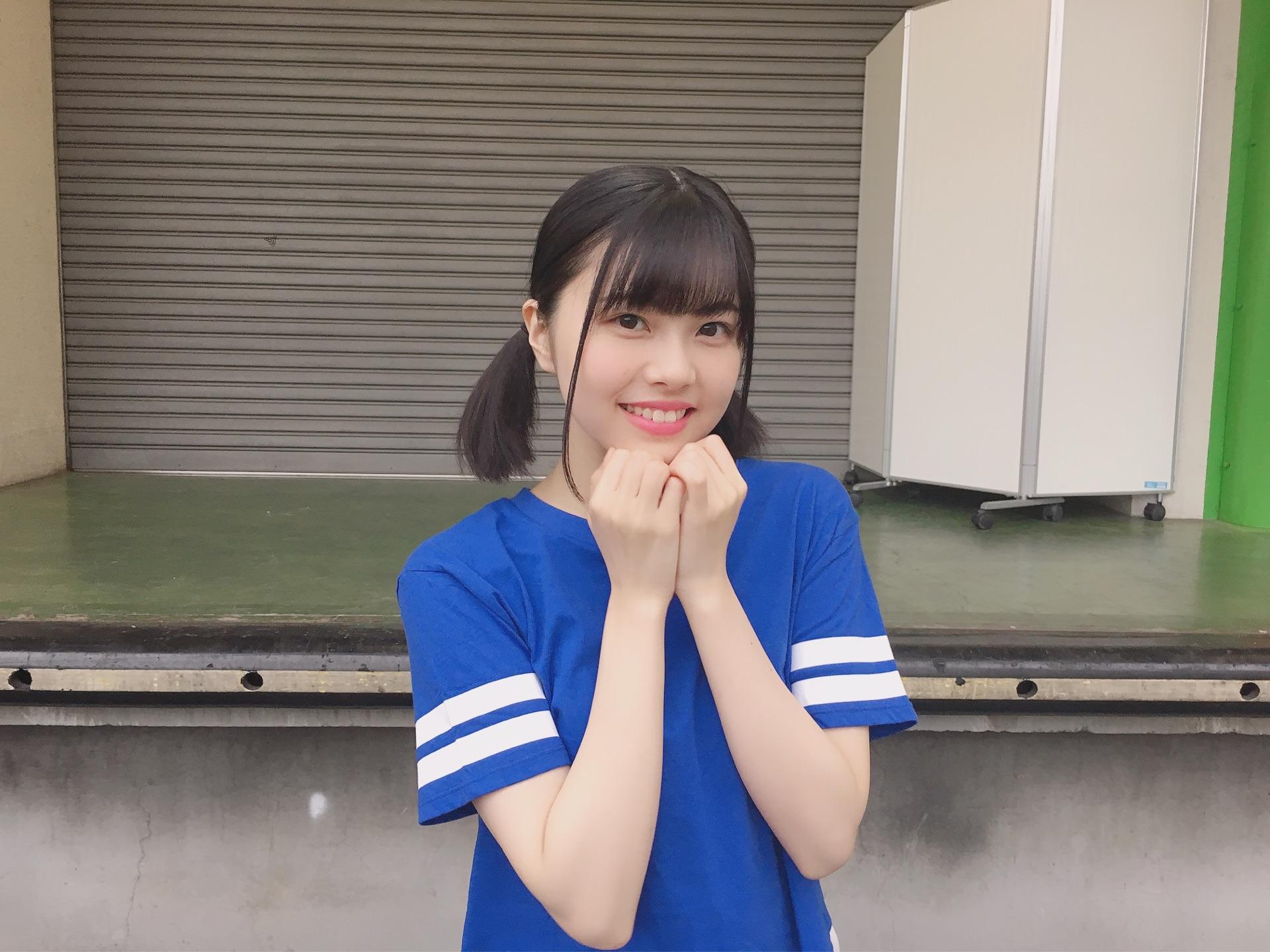 【HKT48】地頭江音々ちゃん応援スレ☆4【4期生】 YouTube動画>7本 ->画像>2709枚