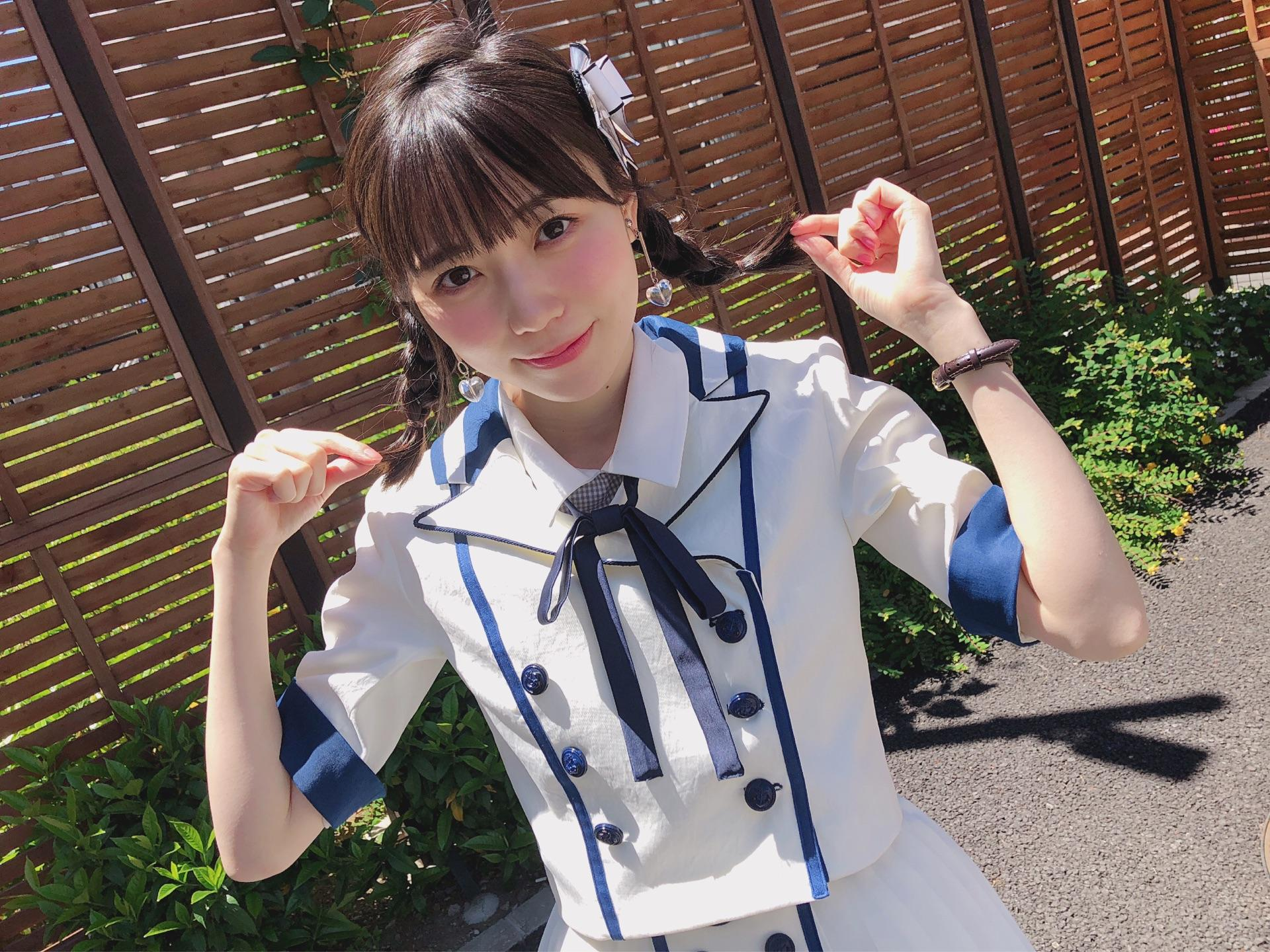 【HKT48】駒田京伽応援スレ★70【ぴーちゃん】 YouTube動画>33本 ->画像>402枚