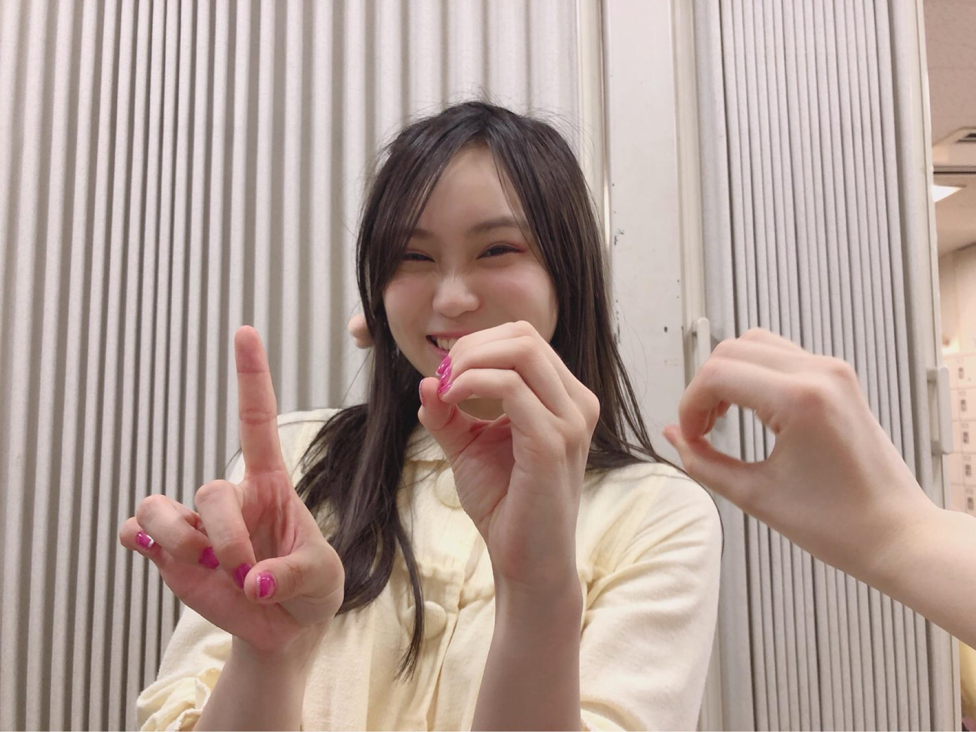 【HKT48】豊永阿紀応援スレ★57【あき/チームH】YouTube動画>8本 ->画像>317枚
