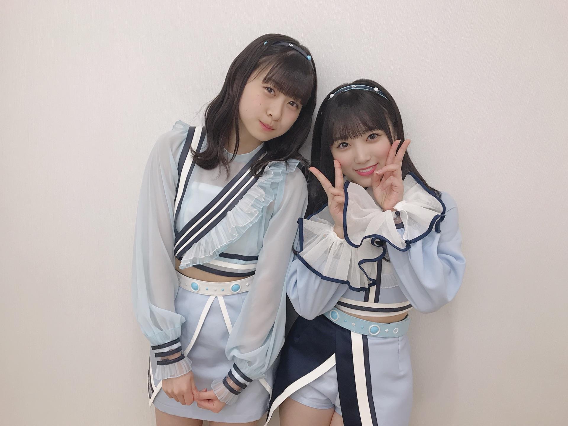 【HKT48】矢吹奈子応援スレ61【なこ】YouTube動画>6本 ->画像>74枚
