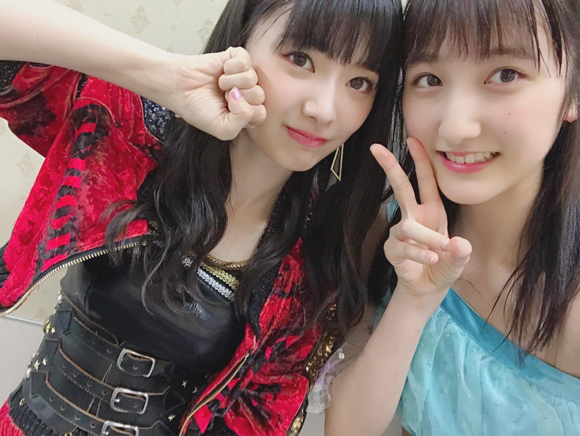 【AKB48】武藤十夢応援スレ☆95.2【十夢7位】 YouTube動画>27本 ->画像>54枚