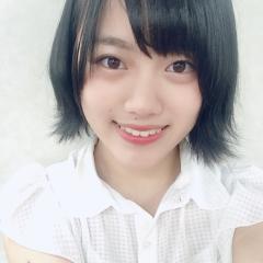 春本ゆき AKB48 チーム8のトーク...