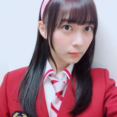 鈴木絢音(乃木坂46)   755