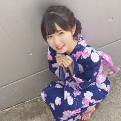 AKB48 チーム8 本田仁美のトーク...