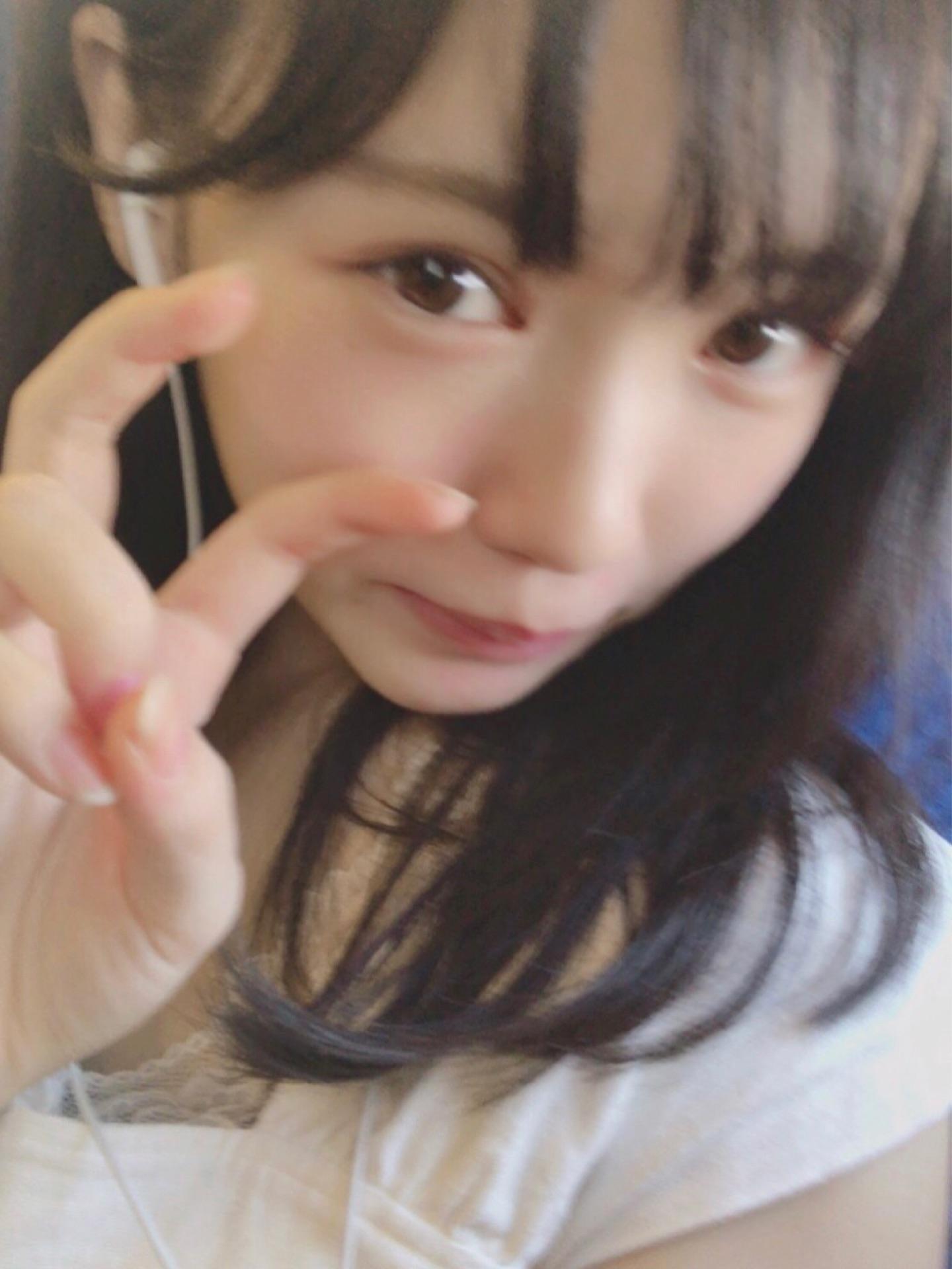 【HKT48/teamKIV】運上弘菜ちゃん応援スレ☆6【なっぴ/避難板】 YouTube動画>1本 ->画像>801枚