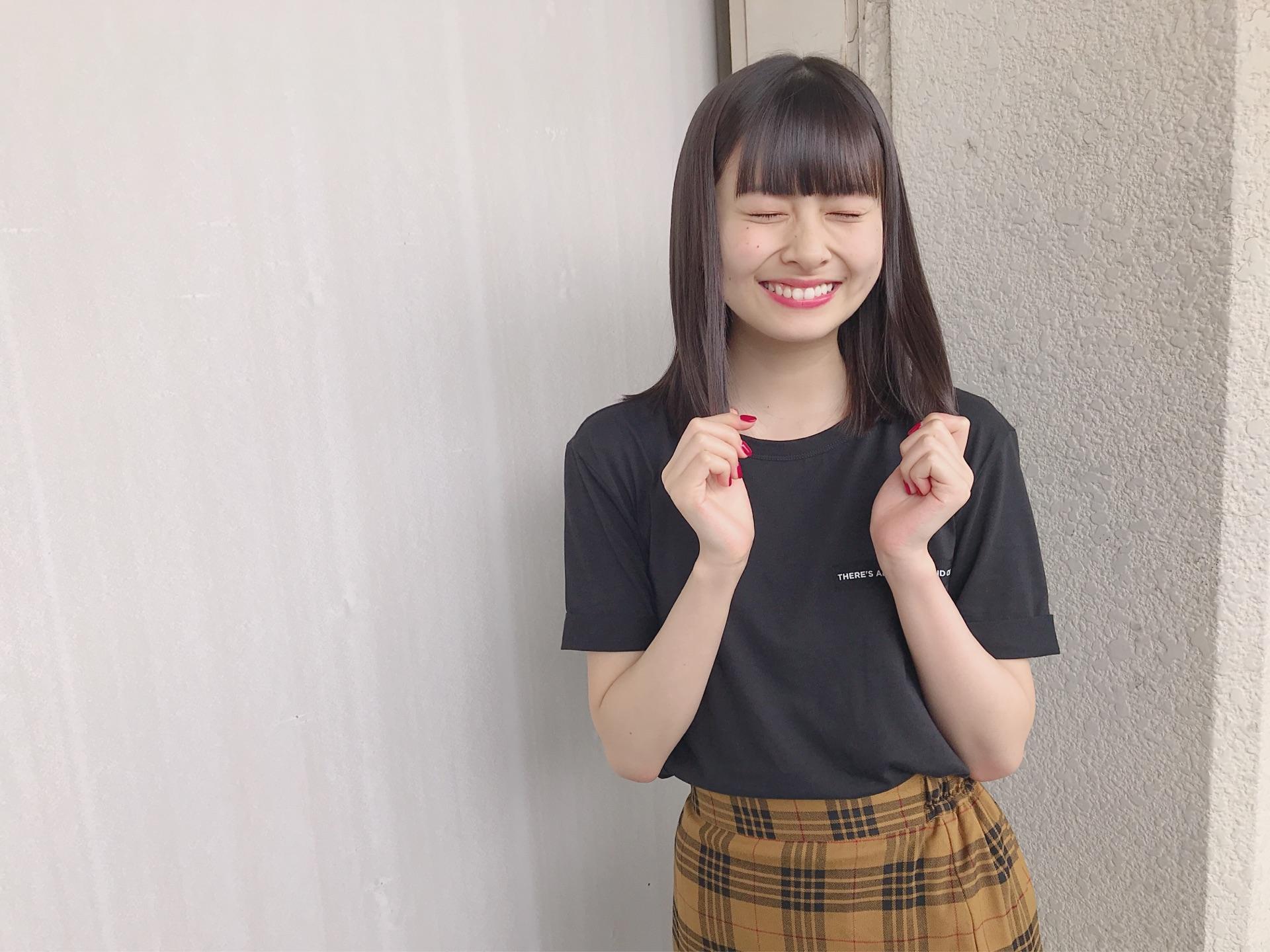 【HKT48】松岡はな応援スレ☆12【はな】YouTube動画>64本 ->画像>341枚