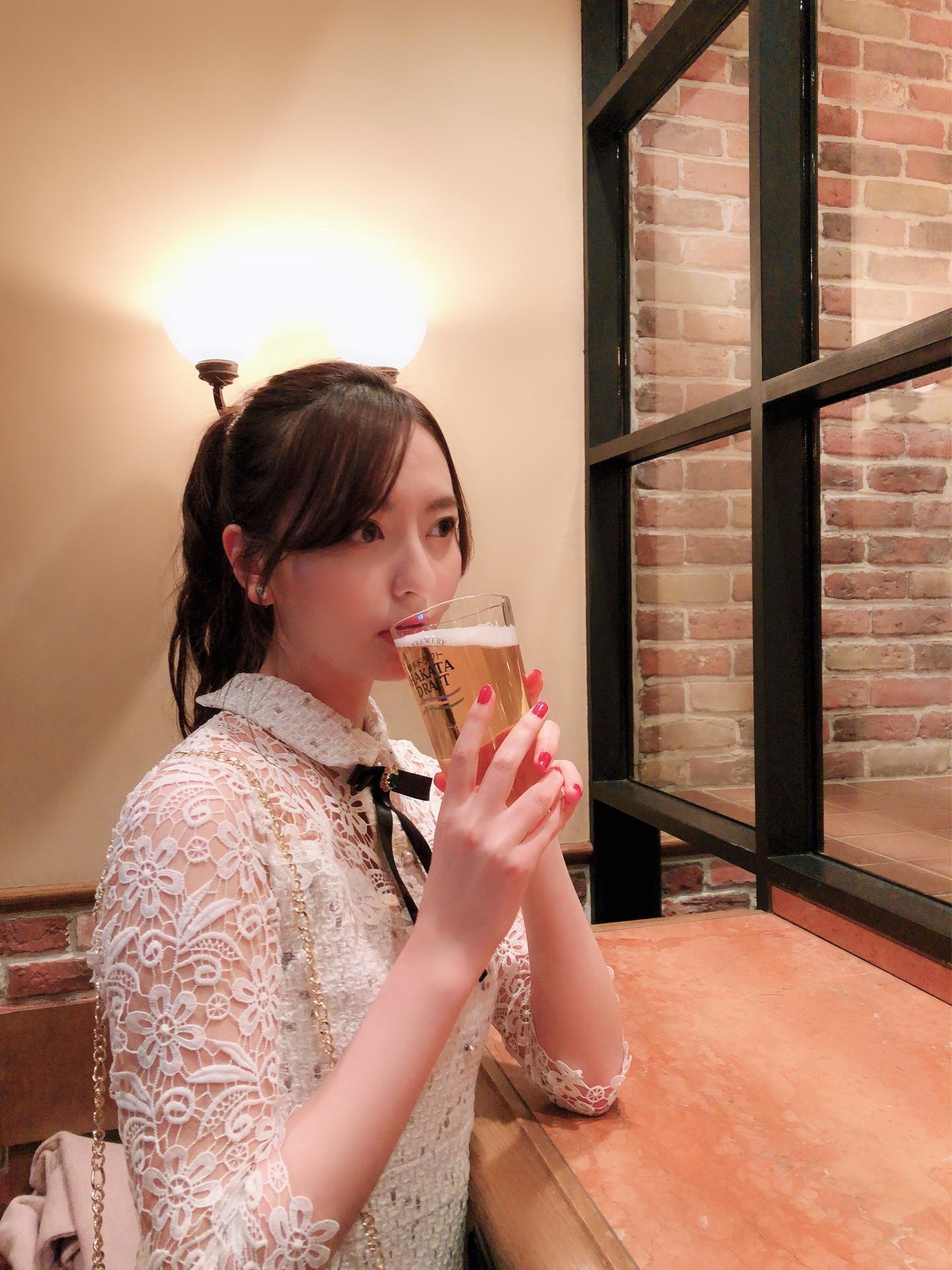 【HKT48】森保まどか☆応援スレ132【もりぽ】 YouTube動画>21本 ->画像>673枚