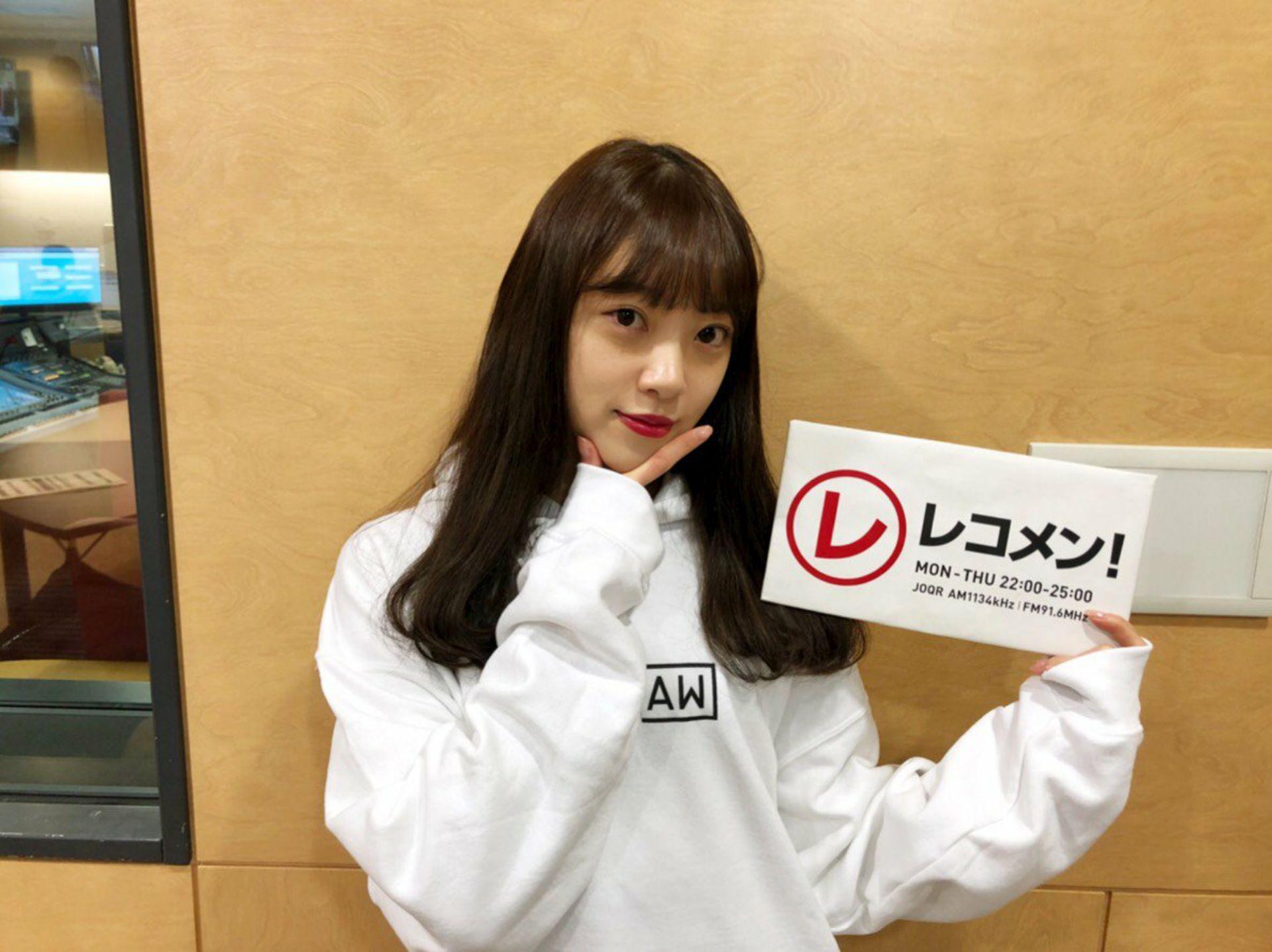 乃木坂46 動画 サイト