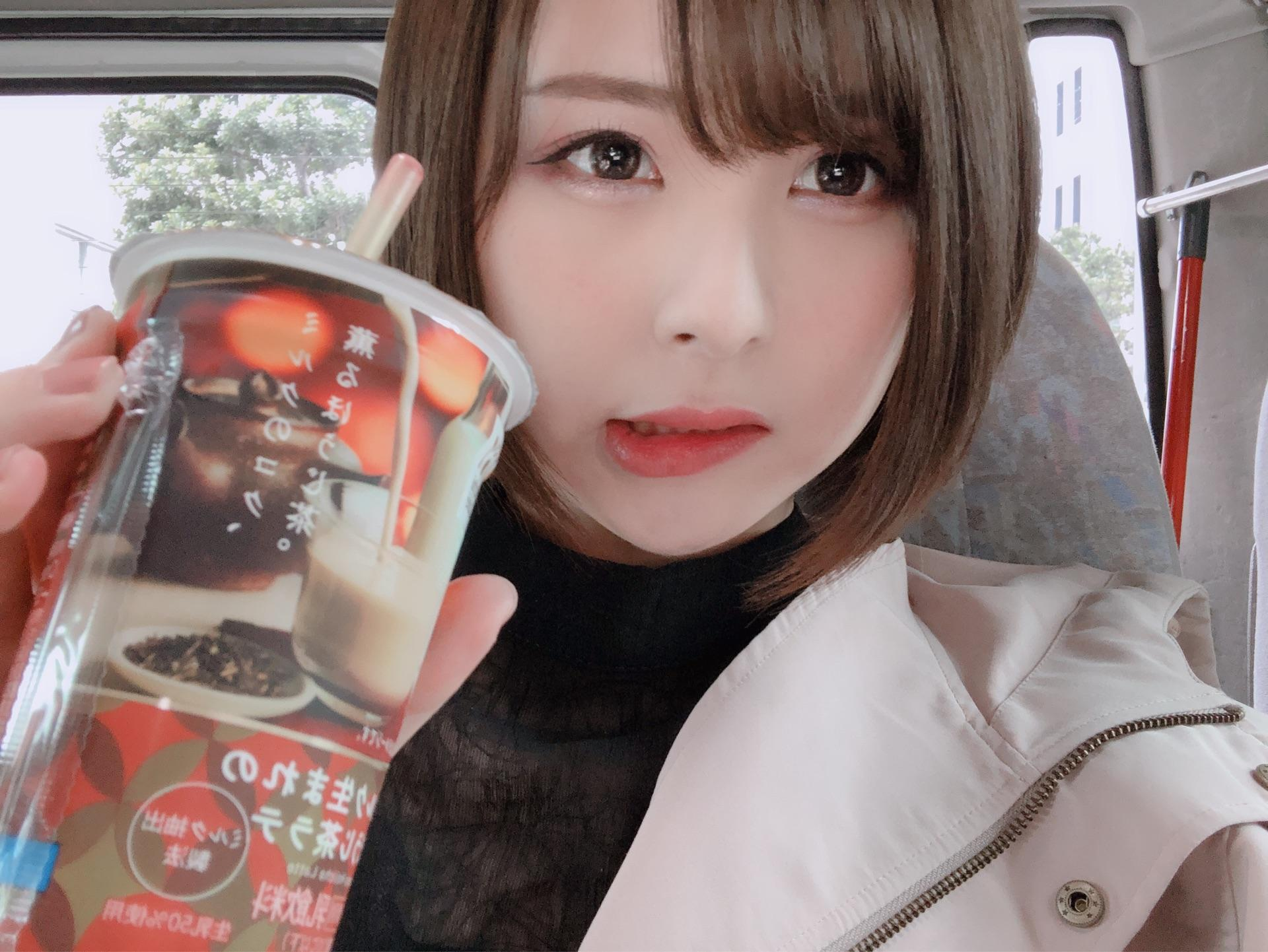 【AKB48】 佐藤栞 応援スレ★30 【チーム8新潟/チームB】YouTube動画>17本 ->画像>390枚
