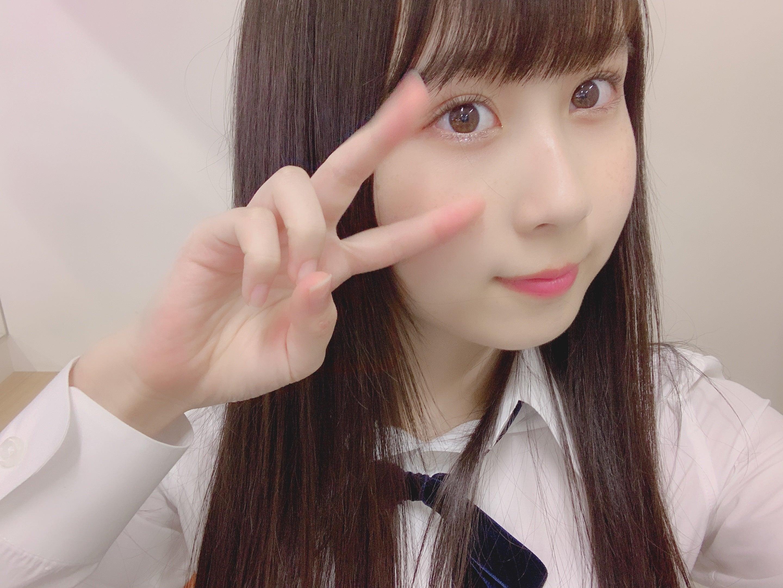 【SKE48】井上瑠夏応援スレ★3【るーちゃん】 YouTube動画>5本 ->画像>293枚