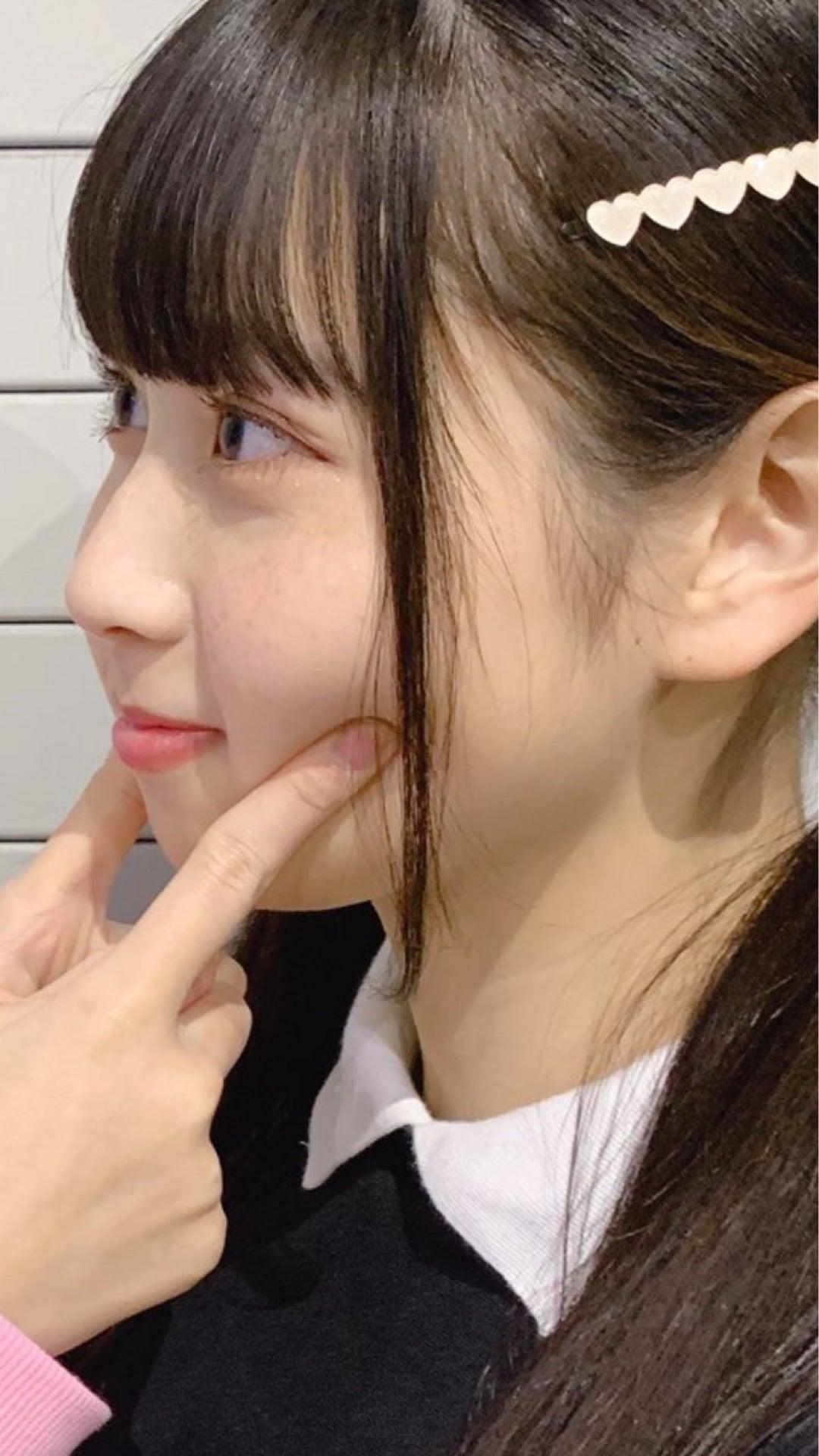 【本スレ】SKE48★18010【本スレ】 ->画像>149枚
