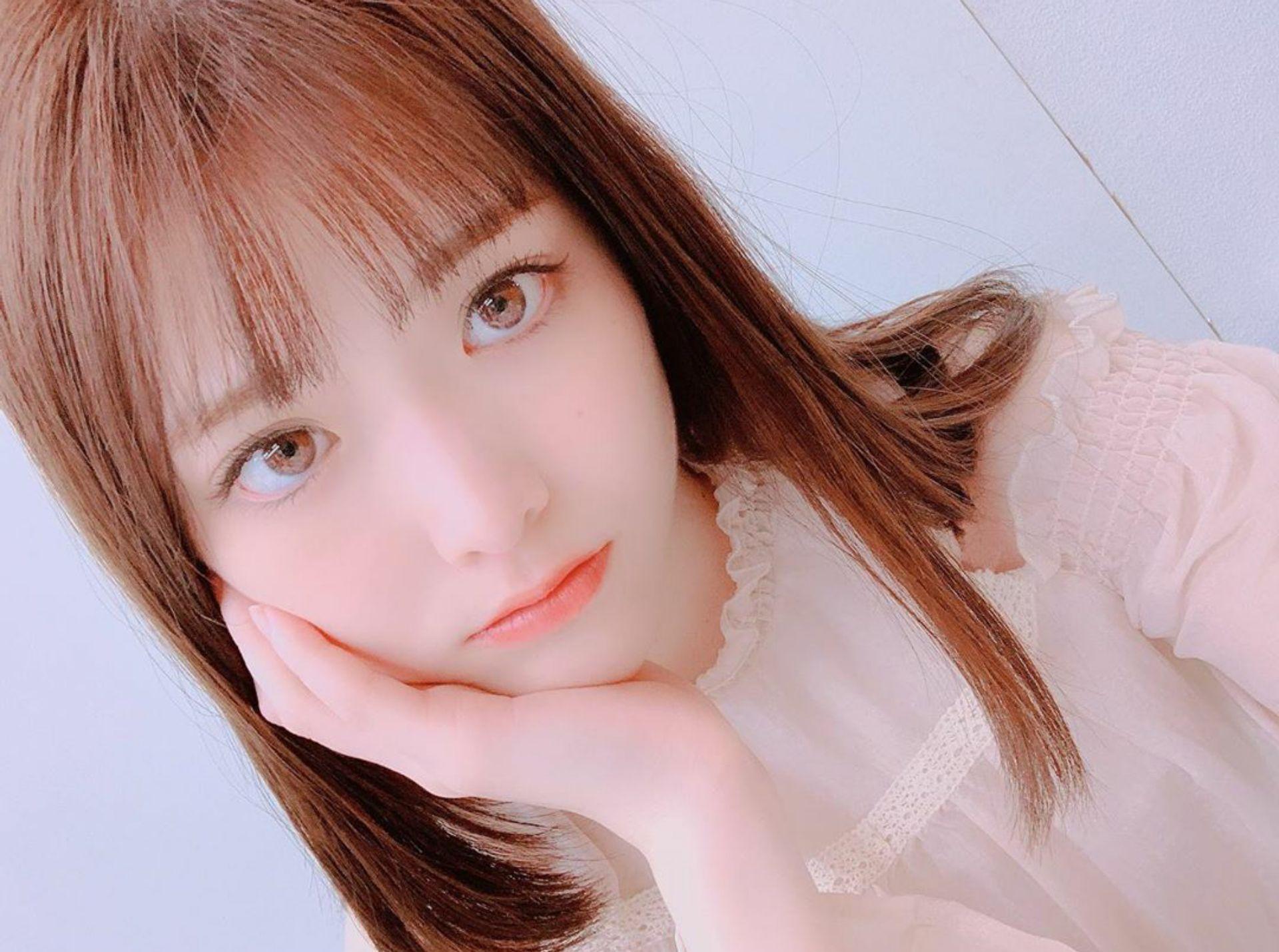 桜井 玲香 インスタ