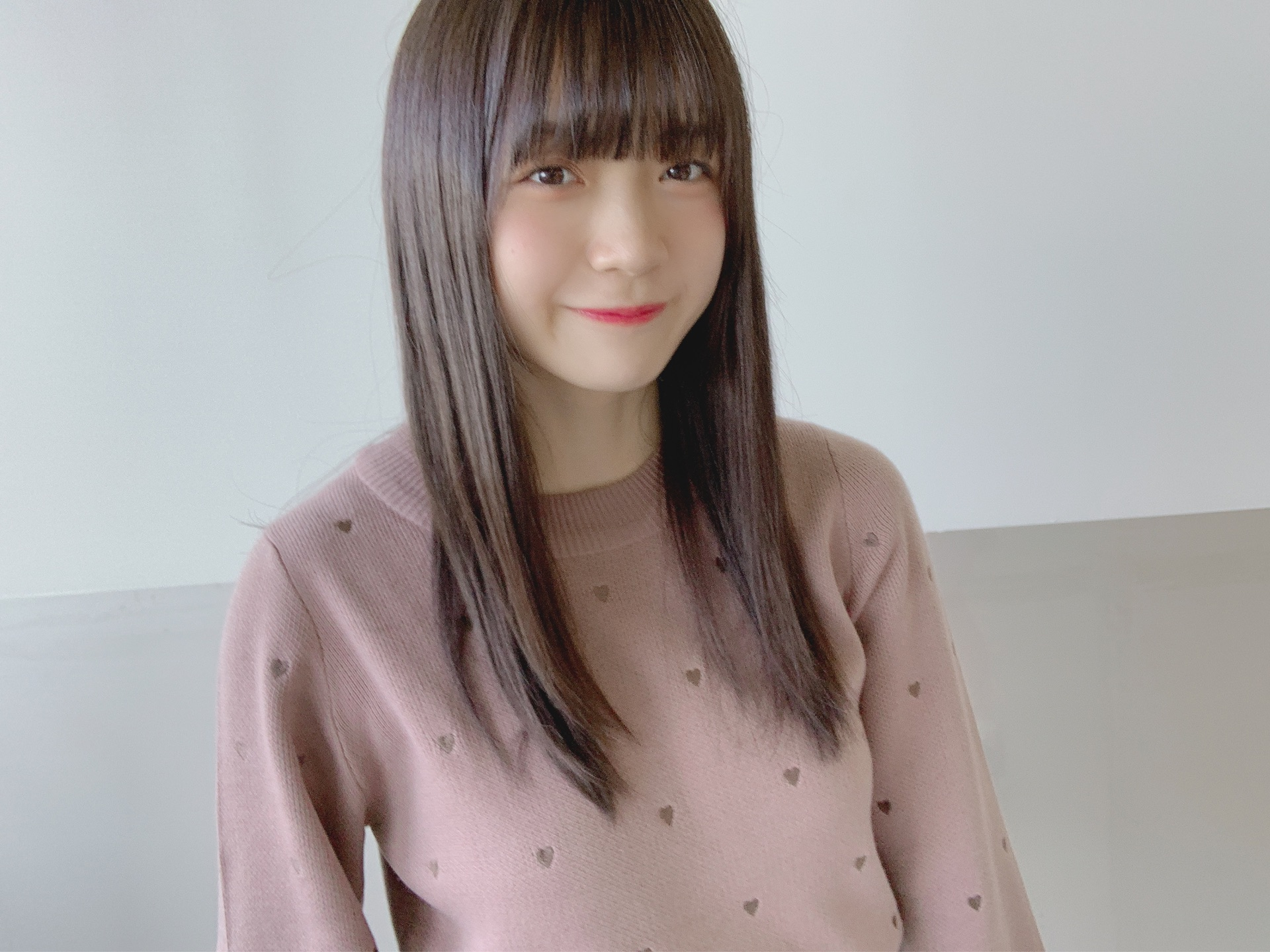 <mark>[集会所]</mark> SKE48 7期生&8期生&9期生変態スレ☆34YouTube動画>14本 ->画像>409枚