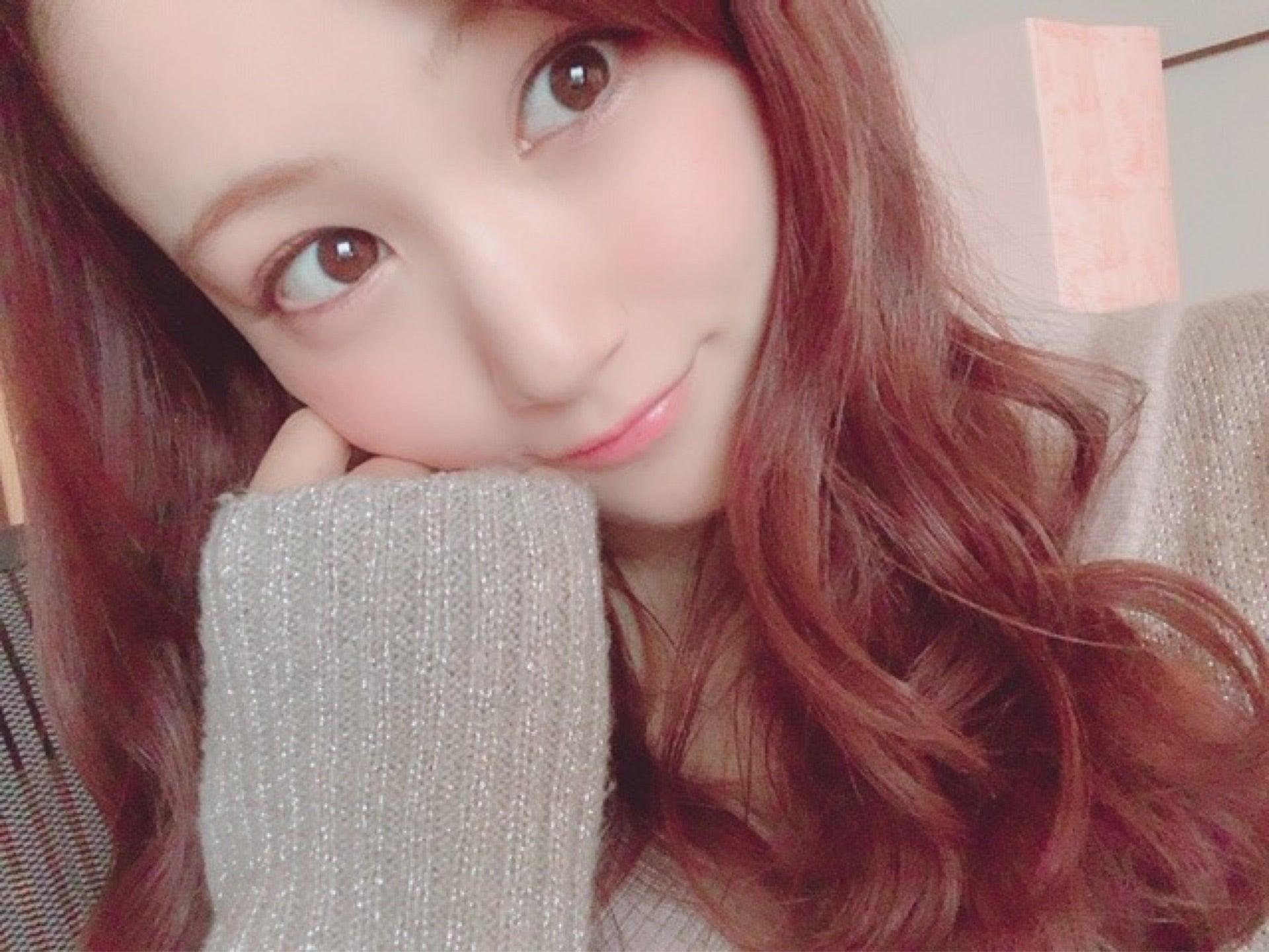 みなみ ちゃん 誕生 日