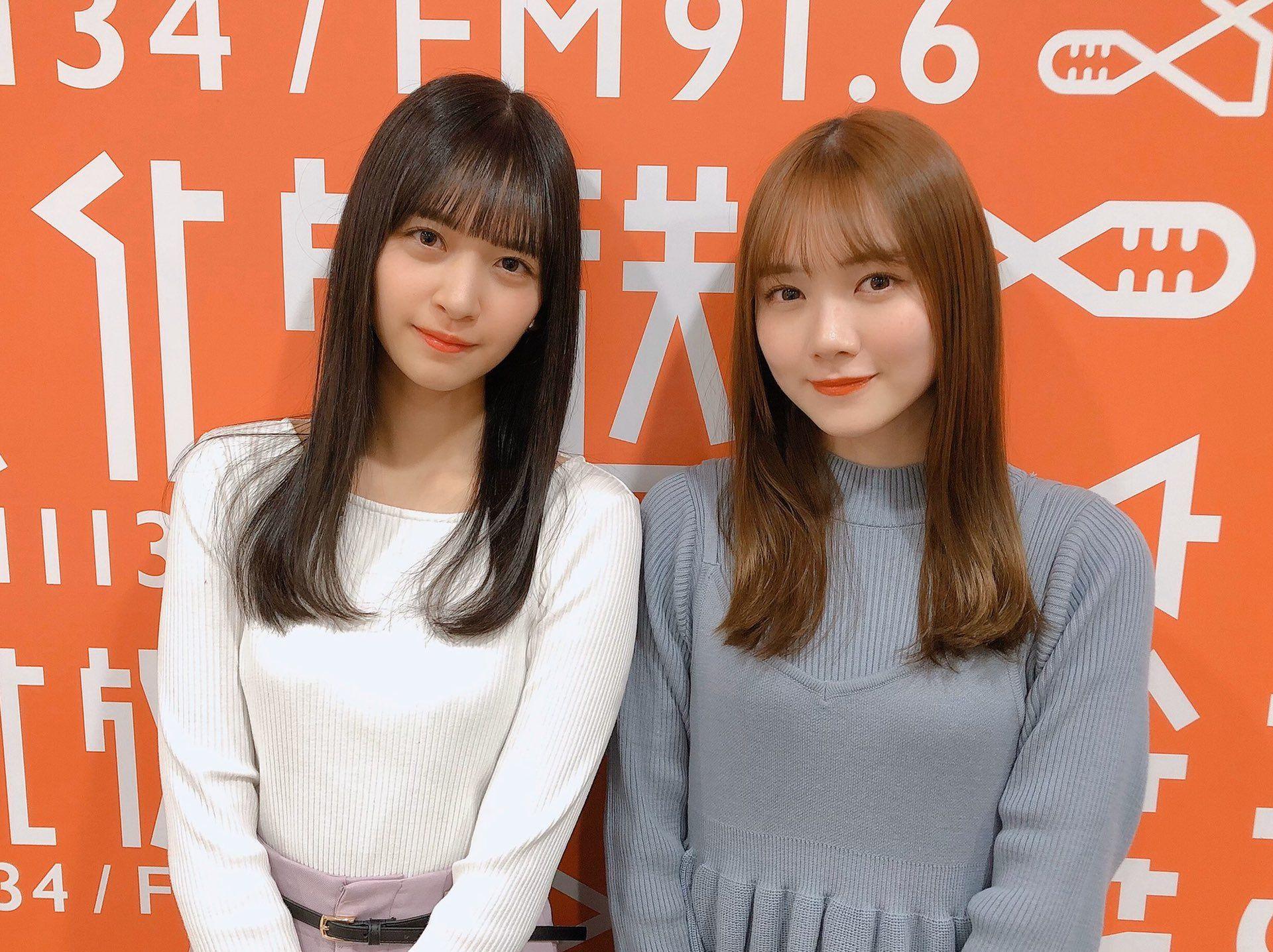 乃木坂 46 25 枚 目 シングル